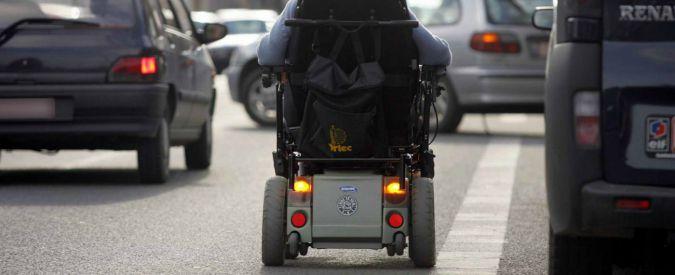 """Disabili, dalle Regioni ok al fondo """"Dopo di noi"""": 90 milioni assegnati per il 2016"""