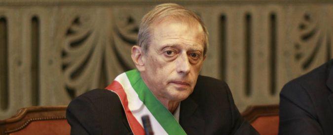 Torino, i legami pericolosi tra il Comune targato Fassino e la multiutility Iren sanzionati dalla Consob