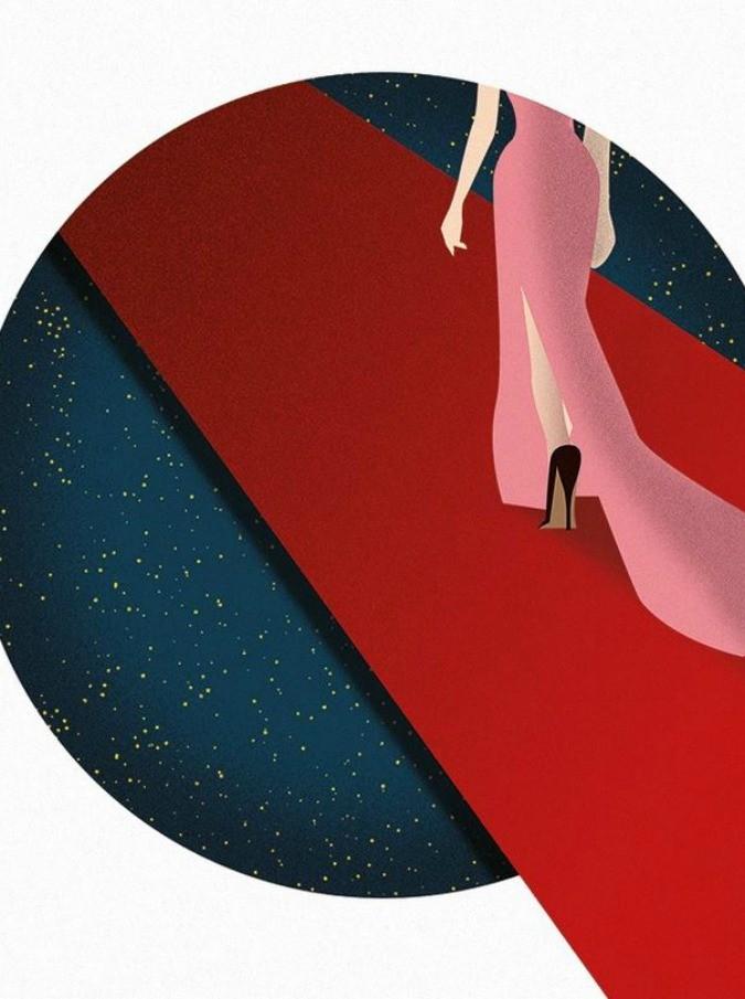 Festa del cinema di Roma, la kermesse della Capitale cambia identità: film, retrospettive, 'incontri ravvicinati'