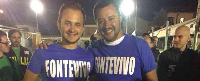 Migranti, sindaco leghista di Fontevivo vieta l'accoglienza in strutture pubbliche e case private