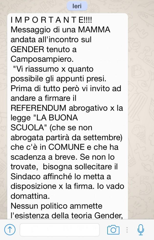 cose eccitanti da fare da soli chat con donne italiane