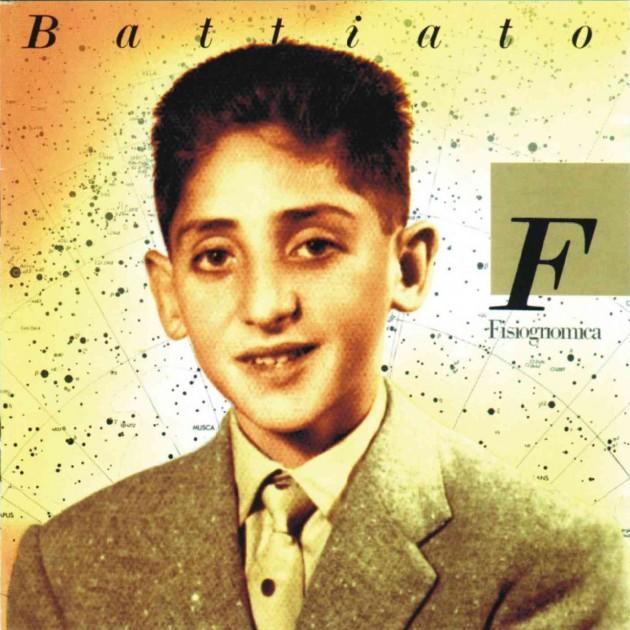 franco_battiato_-_fisiognomica_-_front