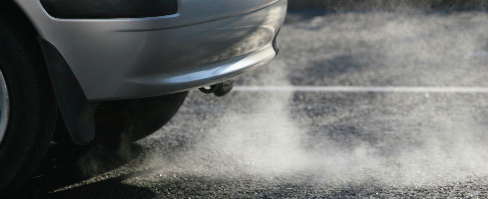 Cavie per i gas di scarico: Volkswagen sospende il responsabile sostenibilità del gruppo. Ma gli autori difendono i test