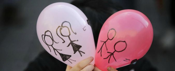 Gay, tribunale di Firenze riconosce adozione a coppia dello stesso sesso. E' la prima volta in Italia