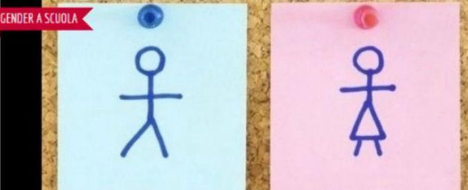 """Gender, assessore istruzione veneto scrive ai docenti: """"No propaganda ideologica"""""""