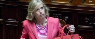 Ministro Giannini esulta: 30 ricercatori italiani premiati in Europa. Ma 17 sono cervelli in fuga