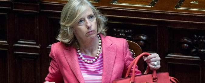 """Concorso scuola 2016 gestito dal Cineca? """"Ministro Giannini si rivolga al mercato, non a chi ha fatto cilecca"""""""