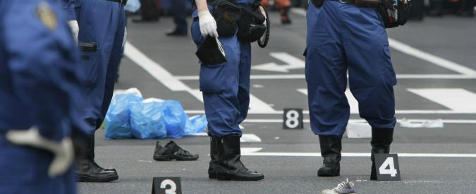 Giappone, scissione nel più grande clan della Yakuza. Ora si teme la faida