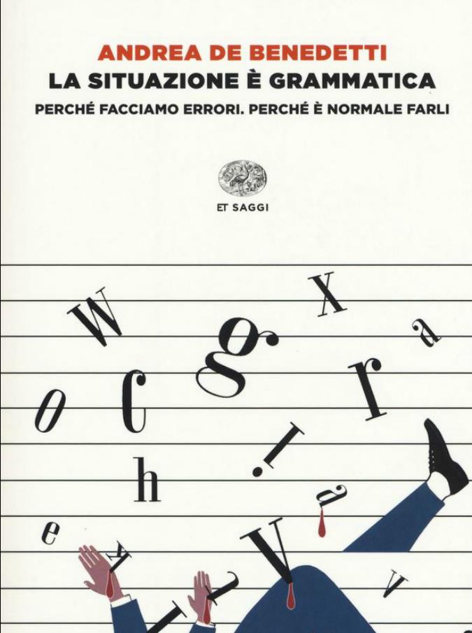 Come sta la lingua italiana? Tra tweet ed emoticon, come evitare gli strafalcioni più comuni