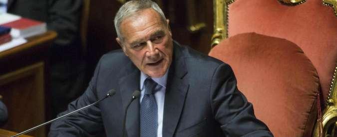 Palazzo Madama: in attesa del referendum parte il master di formazione sulle nuove funzioni del Senato