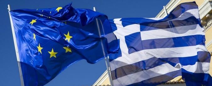 Grecia: nuova crisi, nuovo round