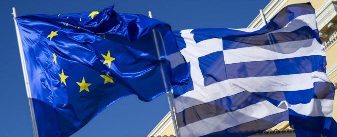 Grecia, ecco perché gli Usa hanno voluto che Atene rimanesse nell'euro