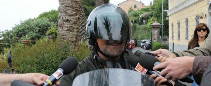 """M5s, blog Grillo: """"Regole per selezionare i candidati resteranno le stesse del 2013"""""""