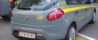 Tangenti, 14 arresti per opere pubbliche a Milano e in Lombardia: tra i sub-appalti la linea ferroviaria di Malpensa