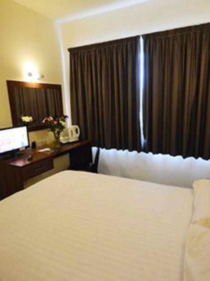 hotel905