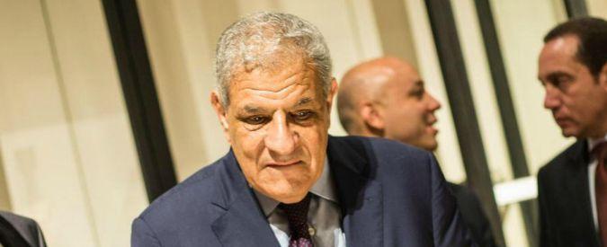 Egitto, si è dimesso il governo del primo ministro Ibrahim Mahlab