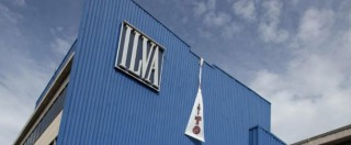 Ilva, restano in Svizzera gli 1,2 miliardi sequestrati ai Riva. Tribunale accoglie ricorso delle figlie di Emilio