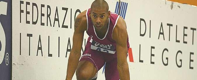 Isalbet Juarez, l'atleta-poliziotto cubano che da Rimini guarda alle Olimpiadi di Rio