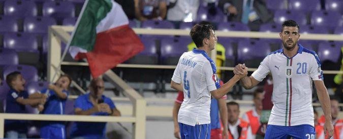 Europei 2016, Italia-Malta 1-0. Qualificazione più vicina, ma è stata una via crucis