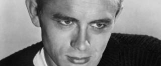 James Dean, a sessant'anni dalla morte esce LIFE: l'eterno ribelle raccontato in un film