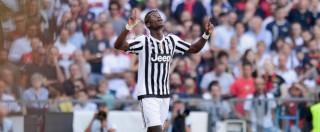 Serie A, risultati e classifica 4° giornata: Juve batte Genoa e riparte. Solo pari per la Roma. Il Napoli strapazza la Lazio