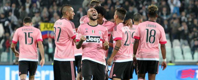 Probabili formazioni Serie A, 6° giornata: la Juve sprofonda o rinasce a Napoli. La Fiorentina può fermare l'Inter