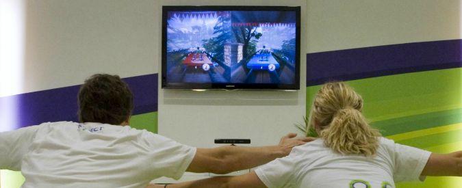 Kinect e Fire Phone, quando il flop è hi-tech: i buchi nell'acqua di Microsoft e Amazon