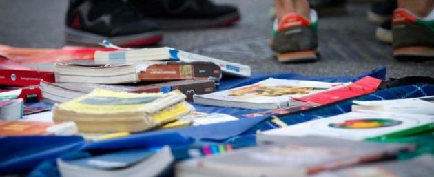 libri scuola 675