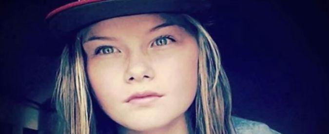 Isis, guarda i video di Jihadi John e uccide la madre a coltellate. Condannata 16enne
