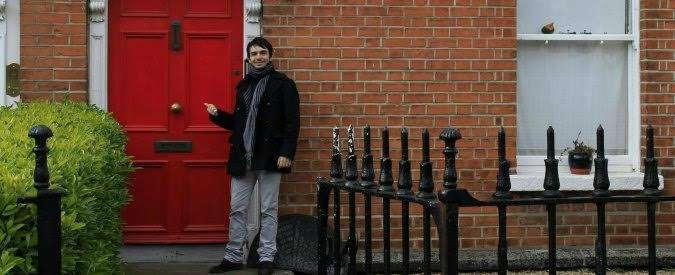 """""""Ho lasciato Dublino per tornare in Italia e aiutare col mio blog chi cerca lavoro"""""""