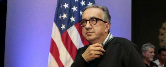 Fiat Chrysler sotto inchiesta in Usa: 'Irregolari le comunicazioni su incidenti'