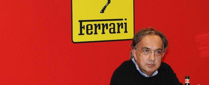 Ferrari, dopo la quotazione a Wall Street avrà 1,9 miliardi di debiti