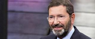 """Ignazio Marino, l'ultima partita (persa): due inchieste e le firme dei consiglieri. I renziani: """"Bugiardo"""". Vaticano: """"Farsa"""""""