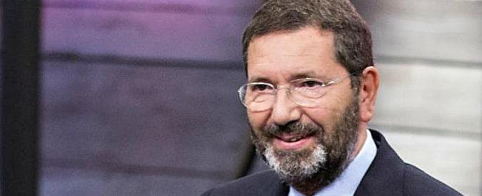 """Elezioni Roma, l'ex sindaco Marino: """"Contro il Partito della Nazione serve un partito dei cittadini"""""""