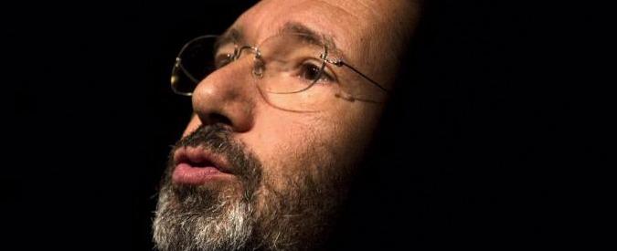 """Ignazio Marino, non solo cene: ora è nei guai anche per la sua Onlus """"Imagine"""""""