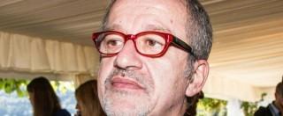 """Mario Mantovani arrestato, Maroni: """"Regione estranea"""". Centrosinistra-M5S: """"Sfiducia a governatore"""""""