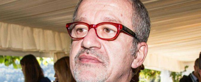 """Fabio Rizzi, Maroni: """"Infangato il nostro lavoro"""". Salvini: """"Chi sbaglia non merita la Lega"""". M5S: """"Governatore si dimetta"""""""