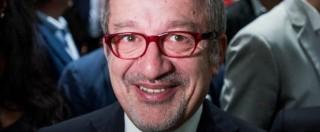 Roberto Maroni, favori alle collaboratrici. Il governatore chiede rito immediato