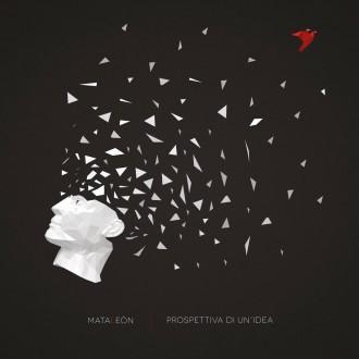mataleòn_prospettiva_di_un_idea_cover