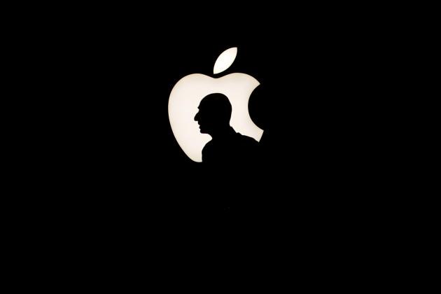 Evento Apple, presentati i nuovi prodotti a San Francisco