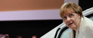 """Volkswagen, Die Welt: """"Il governo tedesco sapeva della truffa sulle emissioni"""""""