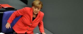 Volkswagen, la caduta del mito tedesco che fa scendere Angela Merkel dall'Olimpo