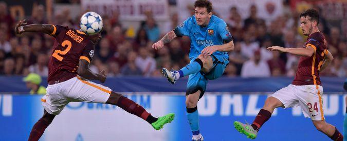 """""""Lionel Messi in carcere 22 mesi per frode fiscale"""": la giustizia spagnola manda a processo il campione del Barcellona"""