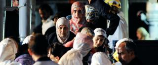 8 marzo, donne migranti: risoluzione del Parlamento europeo per nuove procedure d'asilo