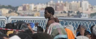 """Migranti, """"invasione? No, è l'Ue che è impreparata. La vera emergenza sarà nei prossimi 20 anni. E colpirà l'Italia"""""""