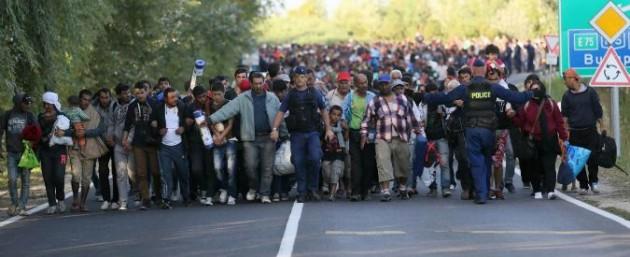migranti_675