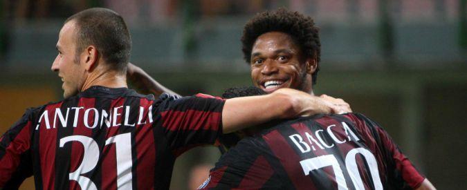 Inter-Milan: è il derby delle novità, delle promesse mancate, degli stadi fantasma