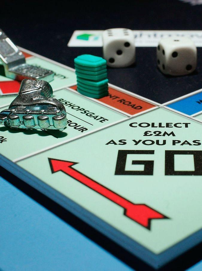 monopoly905