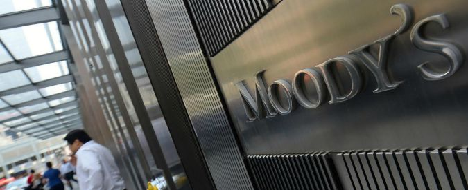 Agenzie di rating, gli Usa verso azione civile contro Moody's per i giudizi sui titoli legati ai mutui subprime