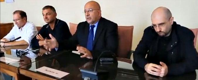 """Mortara, sindaco leghista toglie il campo alla squadra dei profughi: """"Status ibrido"""""""